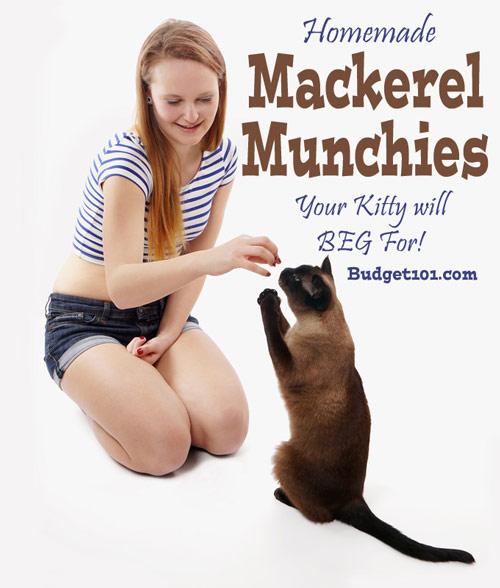 mackerel-cat-munchies