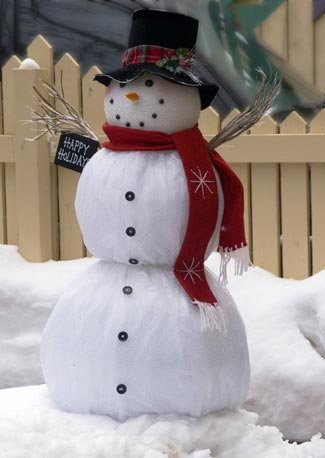 snowman-repair-kit-2