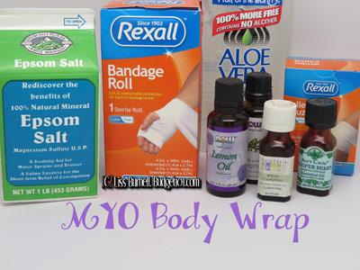 anti-cellulite-spa-wrap