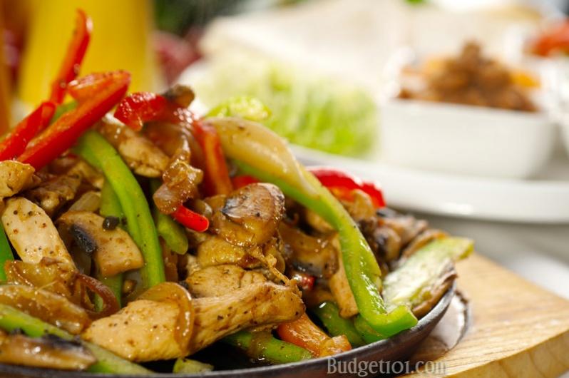 chicken-fajita-seasoning-mix
