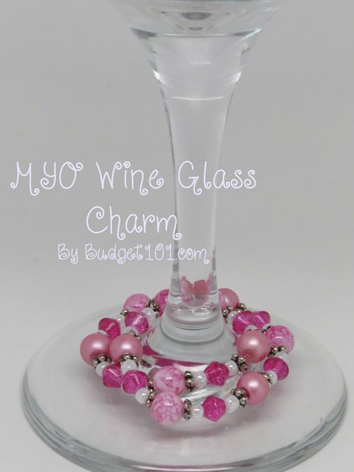 easy-charm-bracelet