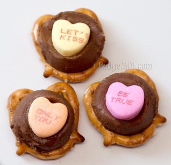 conversation-heart-valentines-chocolates