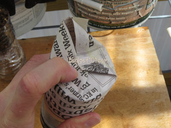 make-your-own-plantable-seed-starter-pots