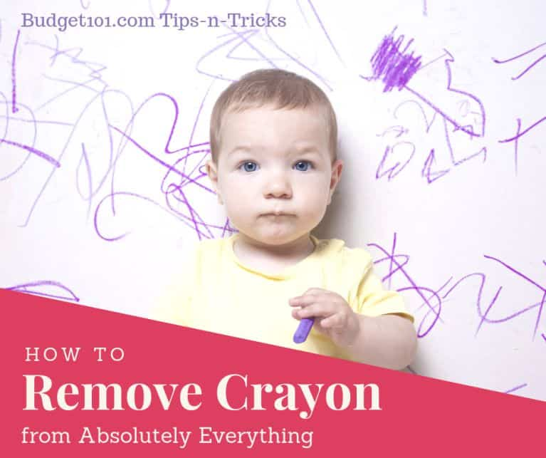 b101 remove crayon from everything sm
