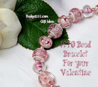 easy charm bracelet