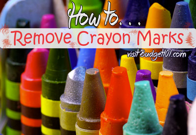 how-to-remove-crayon-marks-easily