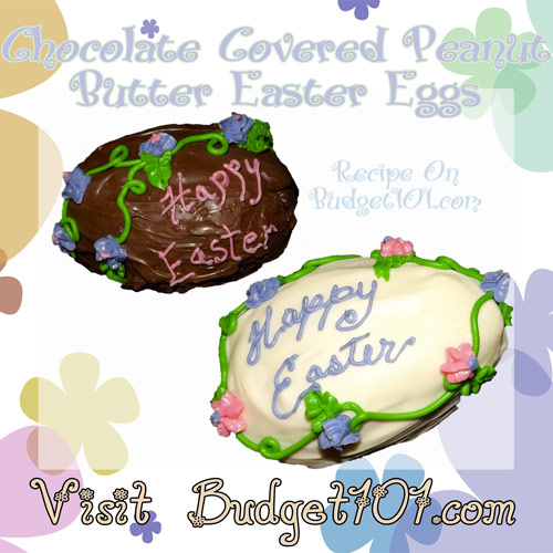 old-easter-tradition-the-chocolate-covered-peanut-butter-egg