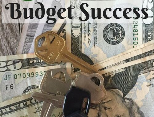 5-keys-to-budget-success