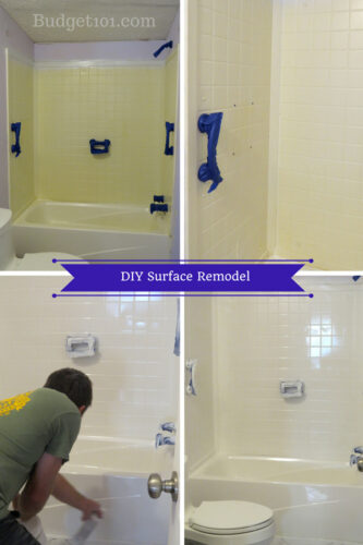 5ca00ab4b9175 remodeling your bathroom on a budget