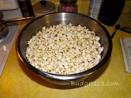 5ca00ad25af97 popcorn cakes