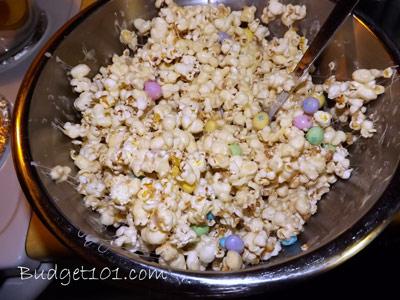 popcorn-cakes