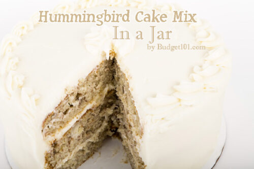 5ca00ae19a555 hummingbird cake mix in a jar