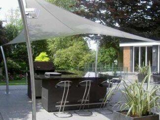 5ca00ae27dc0e diy backyard canopy