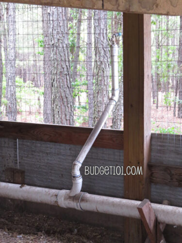 5ca00aecd2777 diy automatic chicken watering system