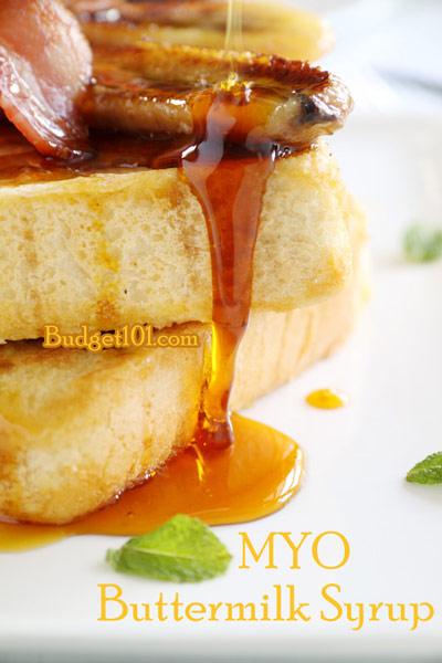 buttermilk-syrup