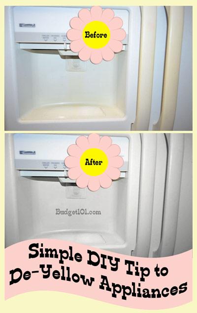 de-yellowing-formula-for-appliances