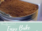 DIY Replacement Easy Bake Oven Pans