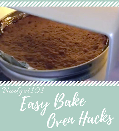 diy-replacement-easy-bake-oven-pans