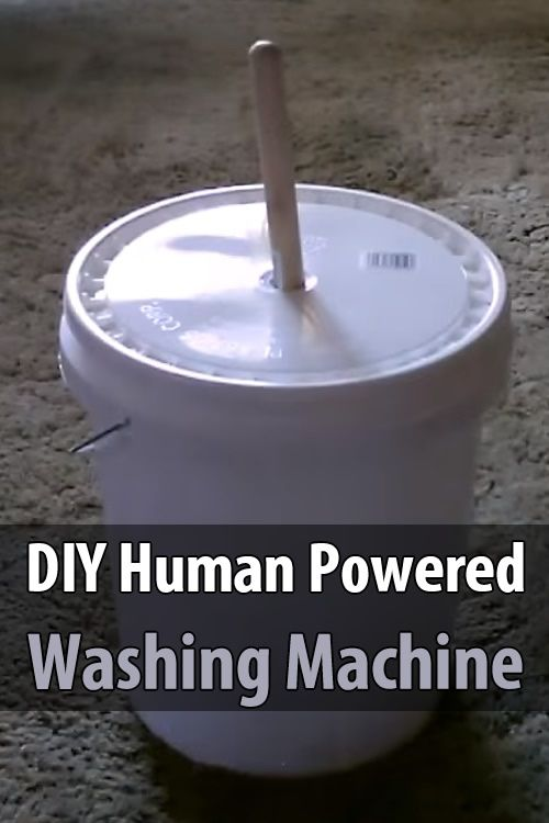 diy-washing-machine