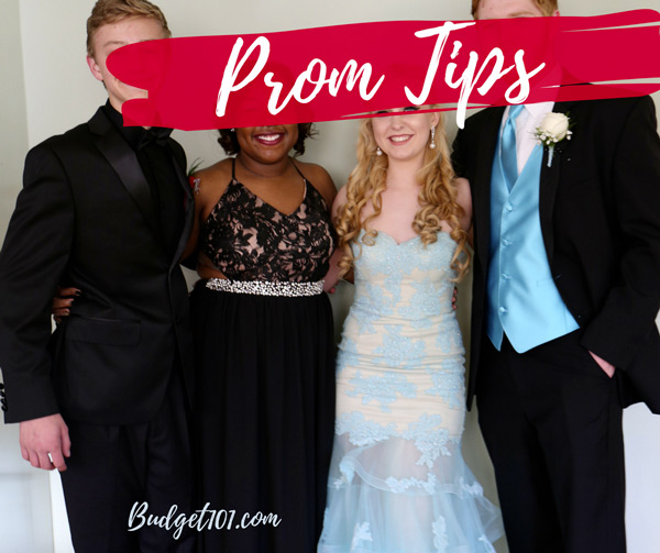 frugal-prom-tips-where-to-find-a-free-or-dirt-cheap-prom-dress