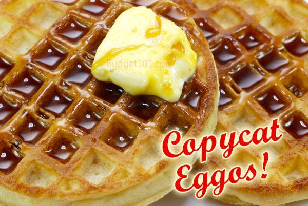 homestyle-eggo-waffles-recipe