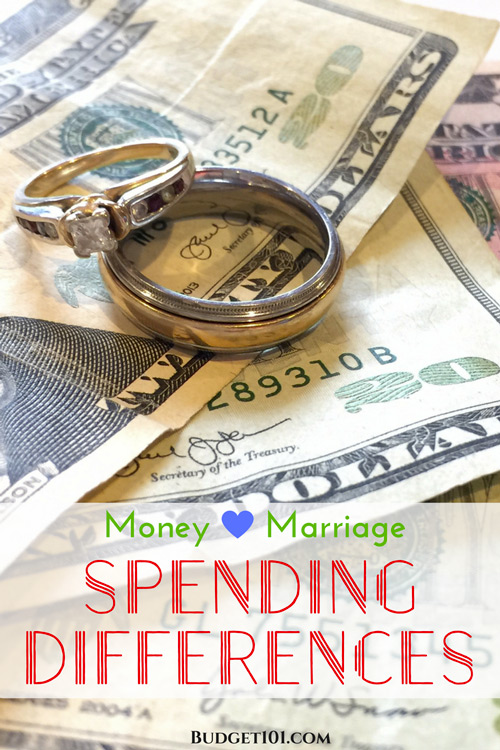 money-marriage-blunders-spending-differences