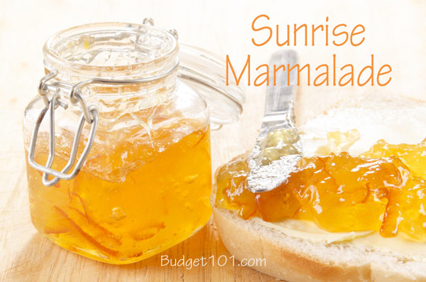 no-sugar-added-sunrise-marmalade
