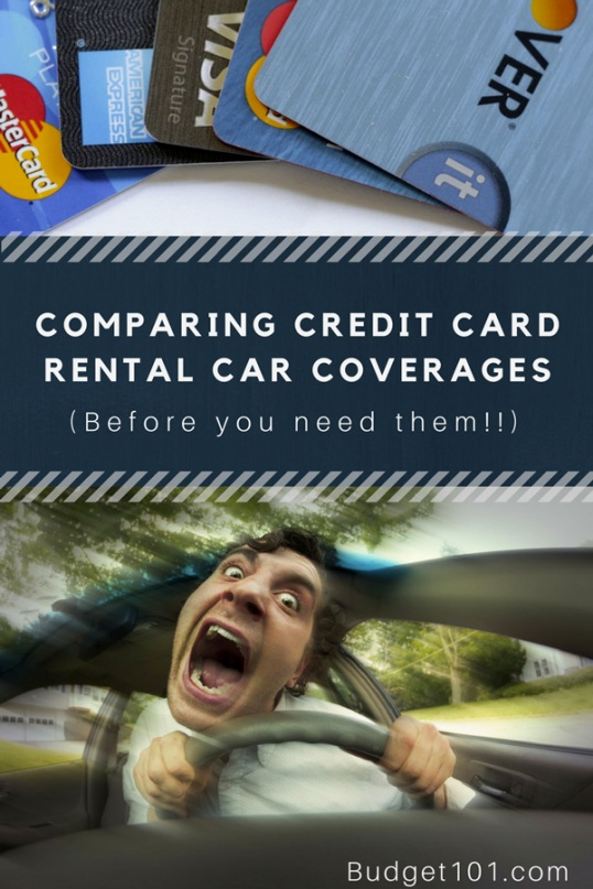 rental-cars-lowdown-on-which-credit-card-offers-best-coverage