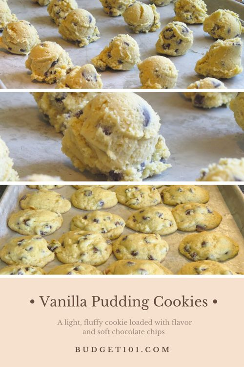 vanilla-pudding-chocolate-chip-cookies