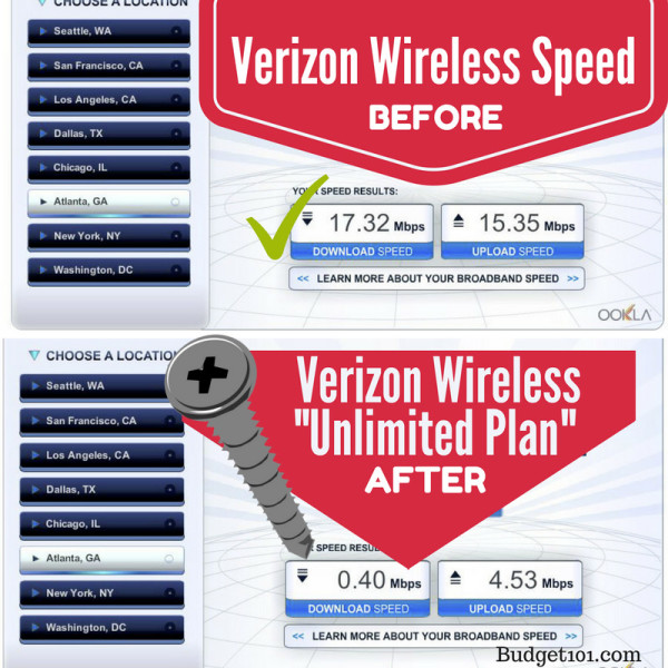 verizon-wireless-the-lowdown-on-unlimited-data