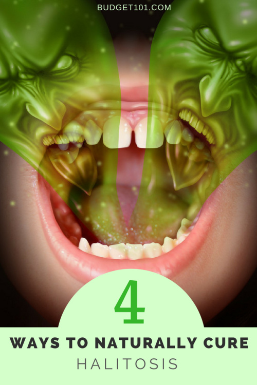4-things-that-could-be-causing-your-halitosis-that-you-didnt-know-about