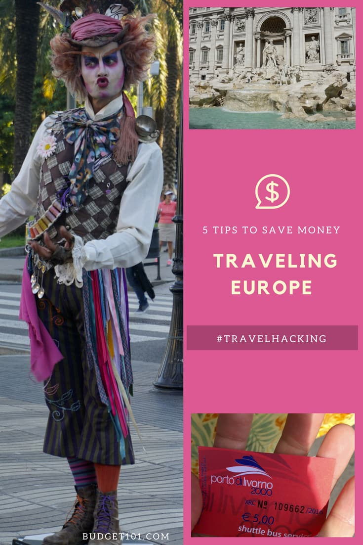 5-tips-to-save-money-traveling-in-europe