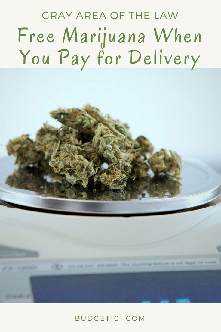 gray-area-of-the-law-free-marijuana-when-you-pay-for-delivery