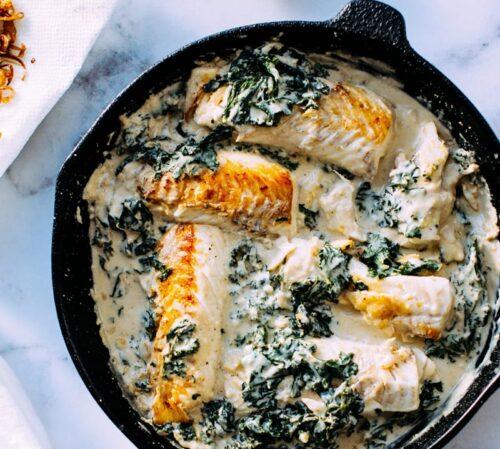 5ca00aa7e81d7 pan seared whitefish in tahini sauce