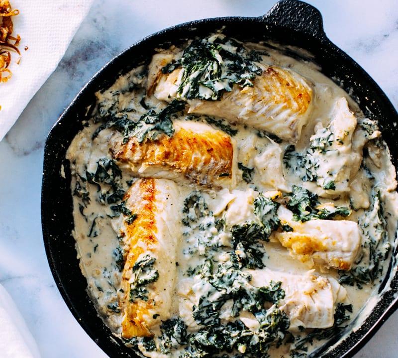 pan-seared-whitefish-in-tahini-sauce