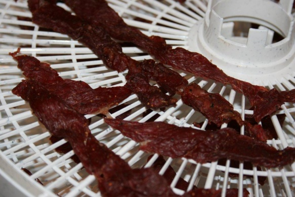 how-to-make-jerky-step-by-step