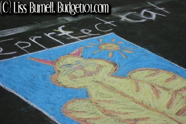 eggshell-sidewalk-chalk