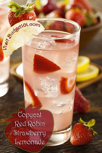almost-red-robin-strawberry-lemonade