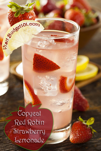 almost-red-robin-strawberry-lemonade