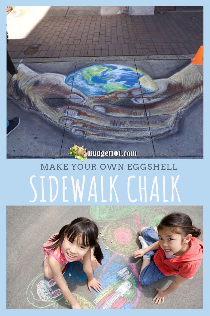 eggshell-sidewalk-chalk-recipe