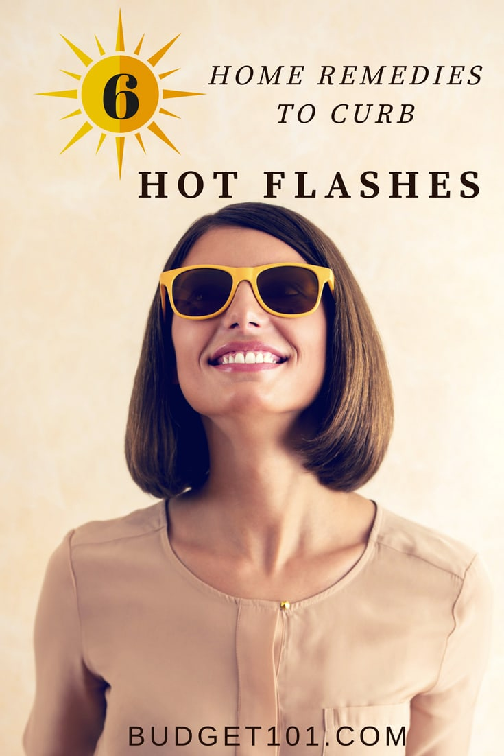 home-remedies-for-menopausal-hot-flashes