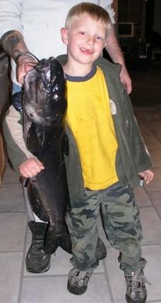 liss-surefire-catfish-bait