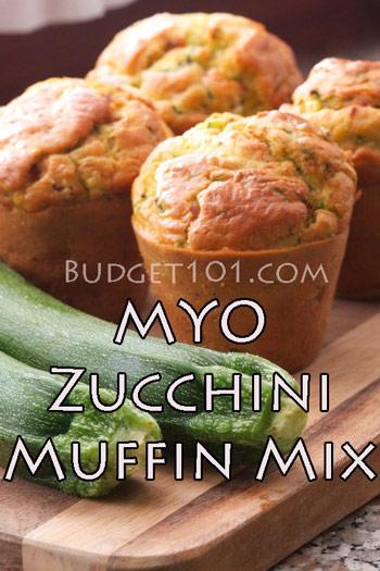 zucchini-muffin-mix