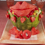 bbq-bash-edible-centerpieces