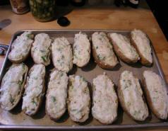 oamc-myo-twice-baked-potatoes