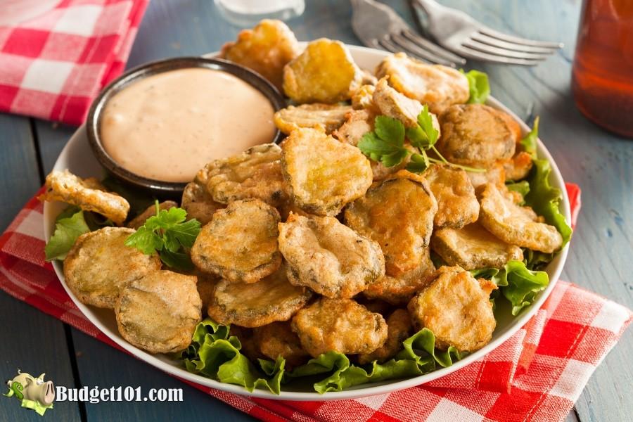 B101-Cajun-Deep-Fried-Pickles