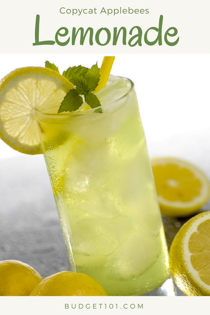 applebees-lemonade-copycat-recipe