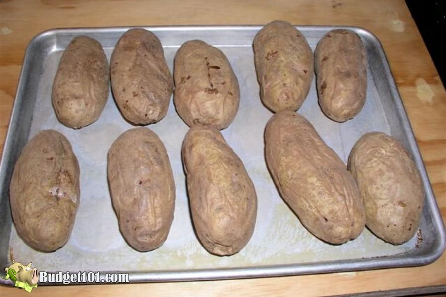 b101-baked-potatoes