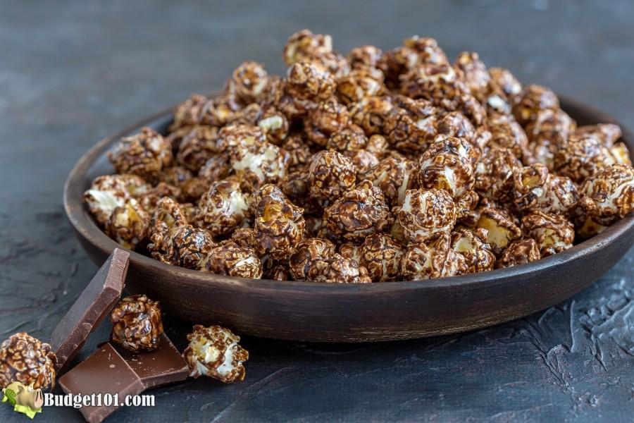 b101-chocolate-popcorn