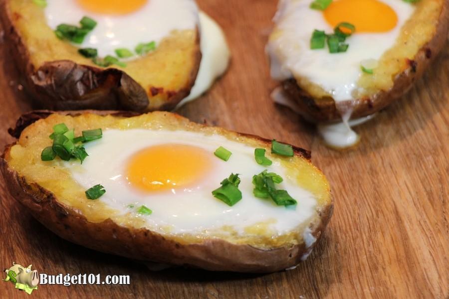 b101-hash-brown-twice-baked-potatoes